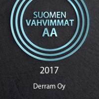 Derram Oy - SV_AA_LOGO_Derram_Oy_FI_384745_web.jpg