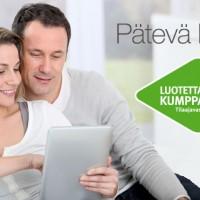 Sähköpalvelu Kipinä - kansikuva_kumppani_kipina.jpg