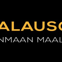 Uudenmaan Maalaus Group Oy - AD9D30C3-252F-4A8C-8C78-0A265055BC02.png