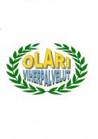Olari Viherpalvelut / Olari Uudisrakentaminen