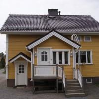 Rakennusliike Haapa-aho - Tiilikatto Raumalla.JPG