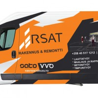 RSAT OY - car1.jpg