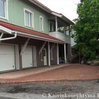 Kaivinkoneyhtymä Hokkanen & Hokkanen - IMG_0710.jpg
