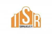 ISR-Yhtiöt Oy