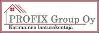 Suomen PROFIX Group Oy