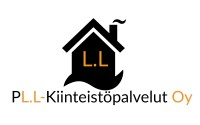 PL.L-Kiinteistöpalvelut Oy