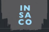 Insaco Oy