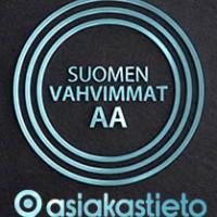 Ilmava Oy Viemäriverstas - AA_nelio_small_uusi_logo_1.png