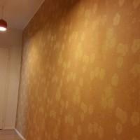 Interior Design Merin - tapetointi.jpg