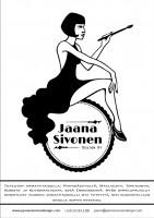 Jaana Sivonen Design Oy