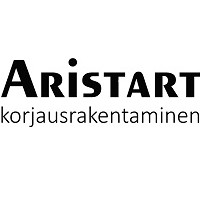 Aristart