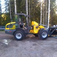 jukka halmejärvi - IMG_20150522_190831.jpg