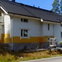 Maalaus ja saneeraus Pasanen - talo1.png