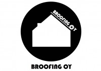 Broofing Oy