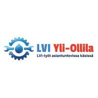 LVI Yli-Ollila
