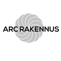 Arc Rakennus