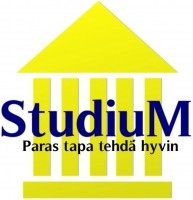 Studium Industries