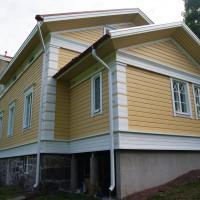 Rakennusliike Haapa-aho - Verhousremontti.JPG