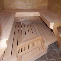 Tuomipuu - Sauna_2_ovea_2.jpg