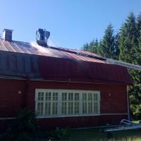 Saneeraus ja Maalaus Vapaavuori Oy - WP_20130618_002.jpg
