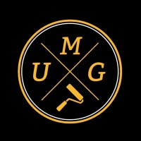 Uudenmaan Maalaus Group Oy - thumbnail_Logo1.png