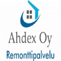 Ahdex Oy
