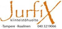 Jurfix kiinteistöhuolto