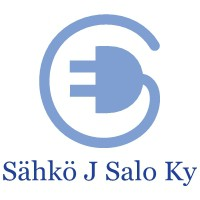 Sähkö J Salo Ky