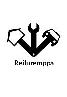 Reiluremppa Oy
