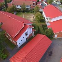 Oulun kattopalvelu Oy - tiedonkaari eestä.jpg
