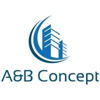 A&B Concept Oy