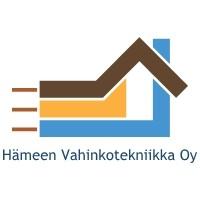 Hämeen Vahinkotekniikka Oy