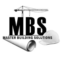 Malax master building solutions Oy