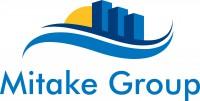 Mitake Group Oy