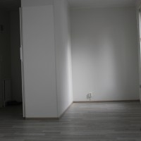 Maalaus & Saneeraus Enbuska - IMG_9902.JPG