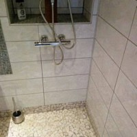 Laatoittaja IS Tmi - 1490528283239.jpg