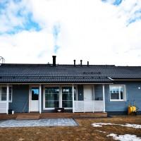 Pohjois-Karjalan Rakennuspalvelut - _DSC4491-1-2.jpg