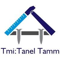 Tmi:Tanel Tamm