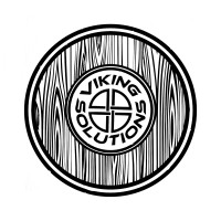 Viking Solutions Oy