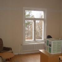 Pulkkisen siivous ja talonmiespalvelu - photo24.jpg