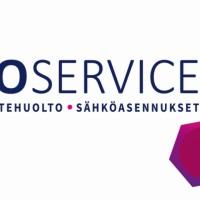 VS-Proservice Oy - proservice2020_valkoinen_tausta-2.jpg
