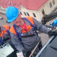 HaKa-Pinnoite Oy - haka turku energia1.jpg