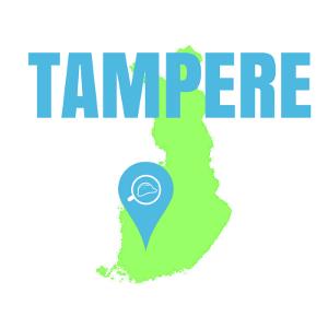 Rakennusliike Tampere