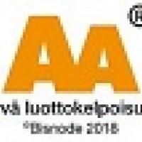 Rakennustekniikka Penttinen oy - AA-logo-2018-FI.jpg