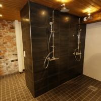 LAVI SERVICE OY - sauna 2.jpg