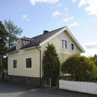 Rakennusliike Haapa-aho - Kattoremontti Pori, Puutarhakatu 7.jpg