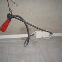 Sähkömies Ahoranta - CIMG3211.JPG