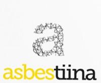 Asbestiina - Beebox Oy