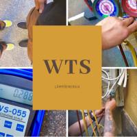 WTS Lämpöenergia - WTS Lämpöenergia Saarni Gentlmans.jpg
