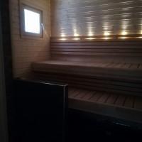 Rakennus & Saneerauspalvelu T.Koivumäki - IMG_20180426_102905.jpg